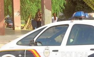 Un hombre mata a puñetazos a su vecino en Valencia tras discutir las mujeres de ambos