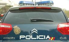 Investigan la muerte de un bebé en Ourense después de que su gemelo fuese hospitalizado