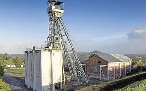 Revilla anuncia que los sondeos para explotar la mina de zinc empezarán «el próximo martes a las 12.30 horas»