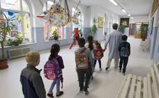 Santander habilita un buzón escolar para una comunicación «más fluida y directa» con los niños