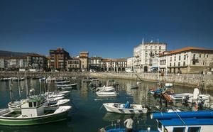 Castro pide ayuda al Gobierno vasco para implantar una escuela de euskera en la ciudad