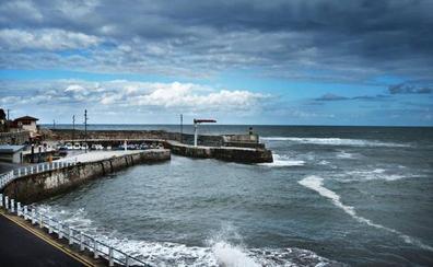 El Gobierno iniciará tras el verano el dragado del puerto de Comillas