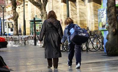 El Gobierno de Cantabria aprueba el reconocimiento de las familias monoparentales