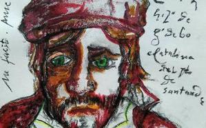 Cómo contar la increíble historia del grumete Juan de Santander