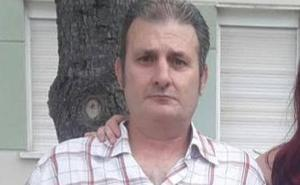 Los restos encontrados en un pueblo de Palencia son del vecino de Tanos desaparecido en junio