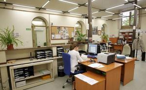 Torrelavega recupera la 'ventanilla única' para «dar mejor servicio a vecinos»