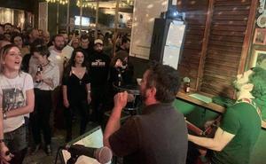 Catorce bandas se suman a la I Muestra de Creación Musical