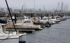 El Gobierno gana el juicio en el que Ascán exigía 21 millones más por el Puerto de Laredo