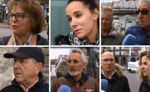 Los castreños están a favor de acoger una escuela de euskera en la ciudad