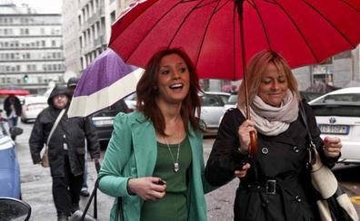 Muere envenenada una testigo clave en un juicio contra Berlusconi