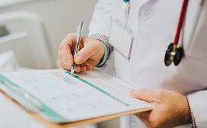 IRPF: Cuándo puedes desgravar el seguro médico