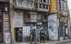 El Ayuntamiento planea un cambio en el Plan General para regenerar El Cabildo