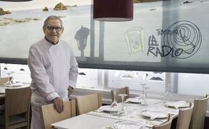 Las nuevas delicatessen de Mariano en La Radio