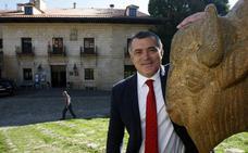 José Carlos Campos: «No podría entender el turismo cántabro sin su gastronomía»
