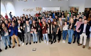 Gema Igual propone un programa de retorno a la ciudad para los jóvenes