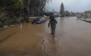 El cambio climático «es cada vez más evidente en Cantabria», advierten los expertos