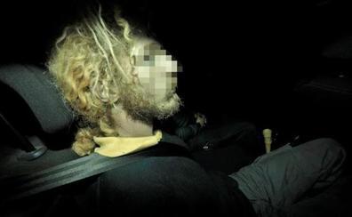 La madre del crimen de Valencia declaró que enterró a sus hijos tras hallarlos muertos