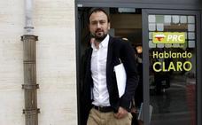 Mazón ultima listas cremallera en las que quiere incluir a López Estrada y a miembros de su Consejería
