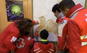 Expertos montañeros creen que al grupo le faltó previsión del mal tiempo anunciado