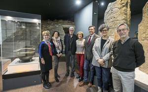 Los cinco museos de Cantabria elaboran su primer plan estratégico
