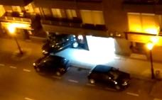 La Guardia Civil reforzará la vigilancia nocturna en Colindres para evitar los robos