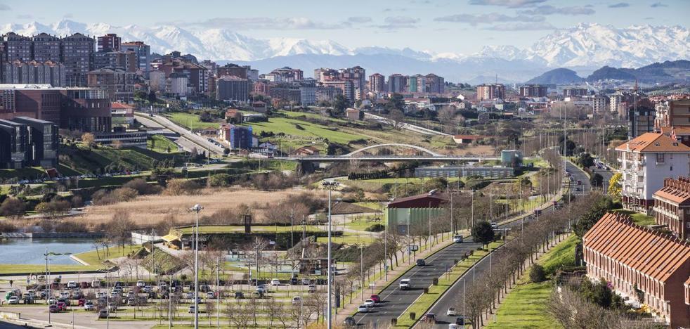 Más de 500 expertos participan en el 46 Congreso de Parques y Jardines de España
