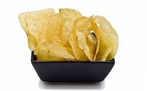 La OCU alerta acerca de las patatas vegetales