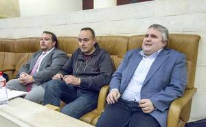 Blanco y Bolado exigen a Iglesias que presente en el Parlamento la contabilidad que justifica las subvenciones