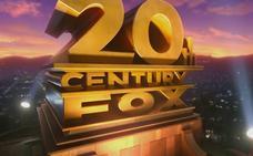 Disney devora a la Fox