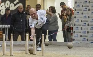 Salmón: «No fue una cuestión económica, sino que el proyecto deportivo era más atractivo»