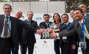 SEG Automotive busca liderar el cambio del automóvil hacia la electrificación
