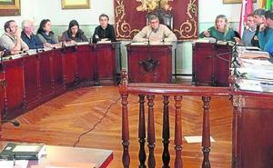 Castro aprueba el primer Presupuesto de la legislatura a dos meses de que ésta termine