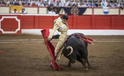 La Feria de Santiago se celebrará del 21 al 27 de julio y mantendrá congelados los precios
