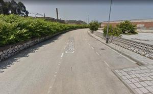 El Ayuntamiento invertirá 336.000 euros en acondicionar la calle Peña Labra de Candina