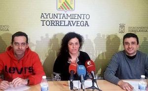 Mónica Rodero será la candidata de Podemos a la presidencia de Cantabria