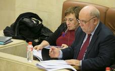 Cantabria es la región que más tarda en pagar a sus proveedores: 77 días