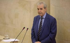 El Gobierno destinará 300.000 euros a subvenciones para juntas vecinales