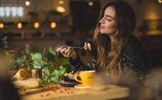 Menús únicos por 30 euros en doce grandes restaurantes de Cantabria
