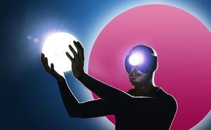 'La Gran Esfera', el esperado regreso de La Casa Azul