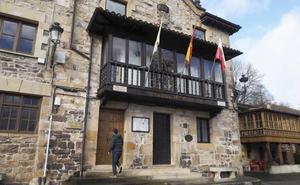 El INE anula 32 altas en el censo de San Pedro del Romeral