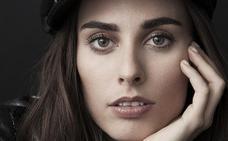 Sophie Auster se deja llevar en 'Next Time'