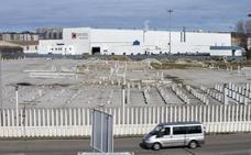 Santander Coated se lleva su plan de expansión a León y considera otro proyecto para el Puerto
