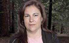 La Fiscalía del Supremo archivó el año pasado la causa contra Esther Merino