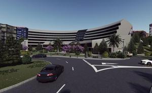 La Pereda reabrirá como residencia de «última generación» con una inversión de 5,5 millones