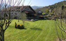 Casas con jardín en venta por la zona de Trasmiera