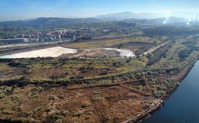 «Masivo» rechazo vecinal a la instalación de la nueva Vuelta Ostrera frente a Requejada
