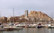 Un terremoto de 4 grados se siente en distintos municipios de Alicante