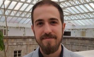 Luis del Piñal: «Las encuestas siempre nos infrarrepresentan, están hechas para influir»