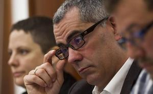 Miguel Saro será el cabeza de lista de Unidas por Santander