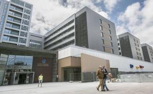 Valdecilla inicia un ensayo clínico para pacientes con cáncer de próstata